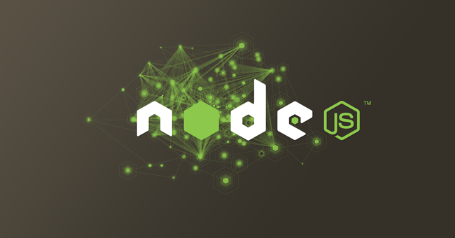 How to install Node.js on Debian 7